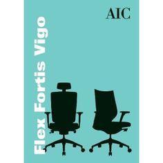 Catálogo VIGO FORTIS FLEX