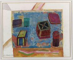 View artworks for sale by Blackadder, Elizabeth Elizabeth Blackadder Scottish). Filter by auction house, media and more. Blackadder, Auction, Artist, Artwork, Image Search, Painting, Work Of Art, Auguste Rodin Artwork, Artists