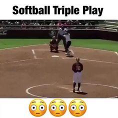 Softball Mom, Softball Quotes, Softball Shirts, Softball Pictures, Softball Stuff, Softball Cheers, Softball Crafts, Baseball Mom, Baseball Plays