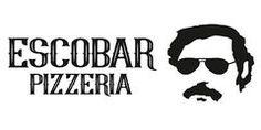 Escobar Pizzéria
