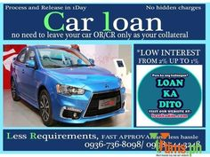 new car release phFind the best and affordable brand new and second hand Cars and