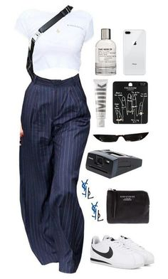 great baddie outfits to imitate . Over 50 great baddie outfits to imitate .,Over 50 great baddie outfits to imitate great baddie outfits to imitate . Over 50 great baddie outfits to imitate .,Over 50 great baddie outfits to imitate . Polyvore Outfits, Adrette Outfits, Retro Outfits, School Outfits, Stylish Outfits, Fashion Outfits, Bodycon Outfits, Polyvore Fashion, Fashion Pants
