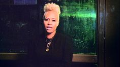 #21 I put on when friends are over  Emeli Sande - Heaven