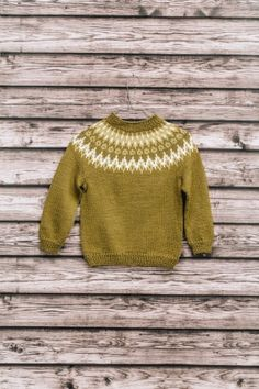 Quality Wool and Yarn Largest UK Stockists of Sandnes and Kauni Knitting Patterns and Knitting Yarns, Norwegian and Estonian. Norwegian Knitting, Pattern Books, Men Sweater, Pullover, Sweaters, Fashion, Moda, Fashion Styles, Men's Knits
