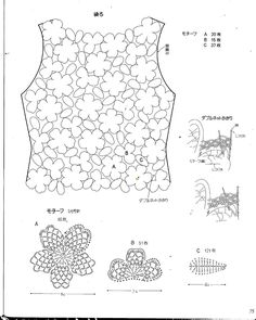 blusa+%282%29.jpg 1,022×1,280 พิกเซล