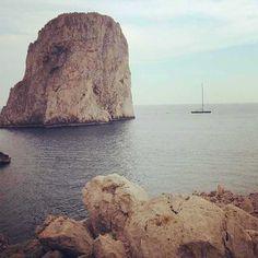 InstaTrip: 30 Ways to Love the Amalfi Coast Sail Away, Amalfi Coast, Travel Guides, Trip Planning, Rome, Sailing, Travel Destinations, Australia, City