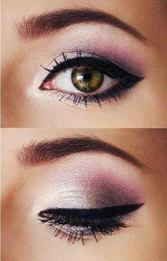 Ombretto. Tutti i segreti per risaltare il colore degli occhi.