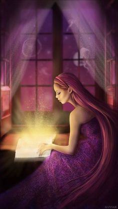 """In my field of paper flowers and candy clouds of lullaby. I lie inside myself for hours and watch my purple sky fly over me"""" Imaginary - Evanescence. Evanescence, Purple Sky, Haruki Murakami, Magic Book, Paper Flowers, Fairy Tales, Disney Characters, Fictional Characters, Aurora Sleeping Beauty"""