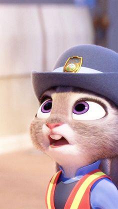 """I'm not a dumb bunny. Oh, shut up, Nick!Not nice to call her dumb. Disney Pixar, Disney Animation, Disney Cartoons, Animation Film, Disney Movies, Walt Disney, Wallpaper Iphone Disney, Cute Disney Wallpaper, Cute Cartoon Wallpapers"