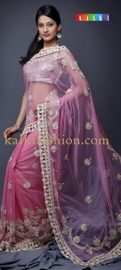 http://www.kalkifashion.com/   Bridal collection from chhabra