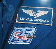 Image result for astronaut jacket