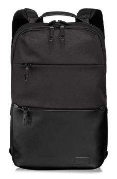f5fffa4f9e Laptop and Computer Bags for Men