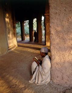 Rob Howard : Photos from Gonder and Lalibela, Ethiopia : Condé Nast Traveler