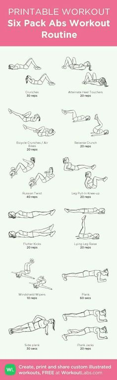 It hurts. I love it. Opted for 3 sets of 10 each with 15 second breaks in-between each exercise.
