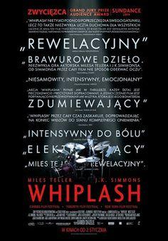 Dobry Film Online- Cały Film/ Lektor/ Napisy: Whiplash Online