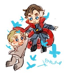 Loki, Marvel, Am In Love, Johnlock, Martin Freeman, Sherlock, My Drawings, Benedict Cumberbatch, Universe