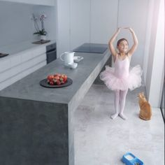 Get your quality cork flooring from Contract Flooring. We supply Wicander cork flooring for an array of industries in Ireland. Get your Cork tiles quote now Cork Tiles, Cork Flooring, Tile Floor, Tulle, Ballet Skirt, Color, Marble, Stone, Grey