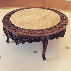 www.alitirli.com Furniture & Decoration