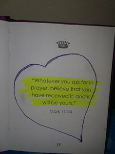 ~Has been a favorite scripture since I was very young~ I held very tight to those words~ and everything is going to be ok. Prayer Scriptures, Bible Prayers, Faith Prayer, God Prayer, Prayer Quotes, Biblical Quotes, Bible Verses Quotes, Faith Quotes, Spiritual Quotes