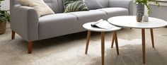 Sofaborde - find dit næste sofabord her Side Tables, Console Table, Coffee Tables, Consoles, Inspiration, Furniture, Design, Home Decor, Biblical Inspiration