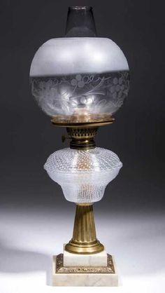 Maßgeschneiderte Glas, Glasmalerei Lampe, Leselampe, Leseleuchte, Bibliothek Lichter, Nachttischlampe, Tischlampe, Schreibtischlampe, Eichel, Tiffany-.