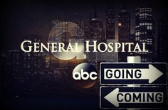 General Hospital Comings and Goings: A Fan Favorite Is Headed Back To Port Charles