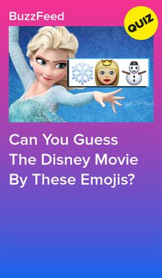 Can You Guess The Disney Movie By These Emojis? - Can You Guess The Disney Movie By These Emojis? Imágenes efectivas que le proporcionamos sobre diy - Princess Quizzes, Disney Princess Quiz, Disney Character Quiz, Personality Quizzes For Kids, Buzzfeed Personality Quiz, Disney Test, Walt Disney, Disney Prom, Punk Disney