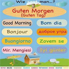 guten morgen , ich wünsche euch einen schönen tag - http://www.1pic4u.com/blog/2014/05/31/guten-morgen-ich-wuensche-euch-einen-schoenen-tag-411/