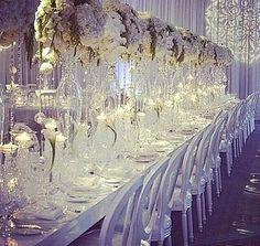 Kimye wedding
