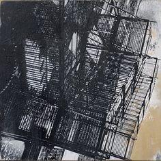 David Soukup: Escape No. 22