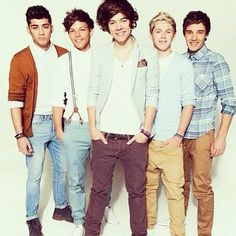 You perfectly gorgeous human beings... WHY MUST YOU DO THIS TO MEHH!!!!! <3 Zayn Malik, Louis Tomlinson, Harry Styles, Niall Horan, and Liam Payne :3 One Direction