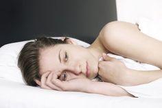 Insomnia & Fibromyalgia: Common Bedfellows