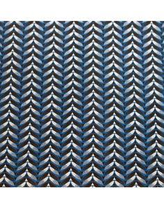 (Per Meter Price) Da Gama 3 Cats Shwe Shwe Fabric XH0430 cw 25 (turquoise)