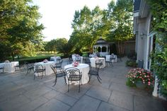 1000+ images about Bucks County Wedding Venues on ...