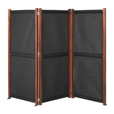 SLÄTTÖ Privacy screen, outdoor IKEA You can easily create an extra room outdoors with the privacy screen. Perfect for your garden, terrace or balcony.