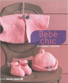 Photo: Knitting Books, Knitting For Kids, Crochet For Kids, Baby Knitting, Crochet Baby, Knit Crochet, Knitting Magazine, Crochet Magazine, Baby Patterns