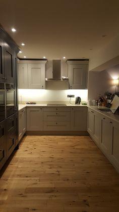 Kitchen Extensions, Kitchen Cabinets, Home Decor, Decoration Home, Room Decor, Cabinets, Home Interior Design, Dressers, Home Decoration