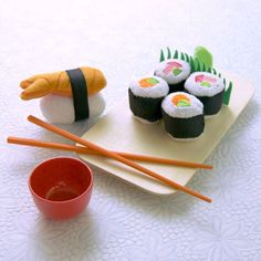 Sushi750_2.jpg (750×750)
