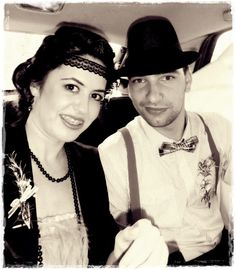 gatsby, pearls, roaring 20's, rustic wedding, shabby chic wedding, vintage wedding, wedding decor, wedding diy