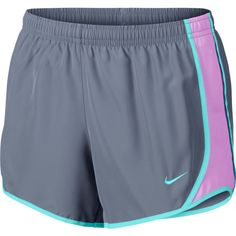 a2c5dabfd 79 Best Nike tempo shorts images | Nike tempo shorts, Athletic wear ...