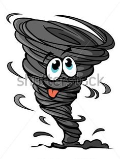 http://png.clipart.me/graphics/previews/155/funny-hurricane-in-cartoon-style-for-mascot-or-weather-design-jpeg-bitmap-version-also-available-in-gallery_155713058.jpg