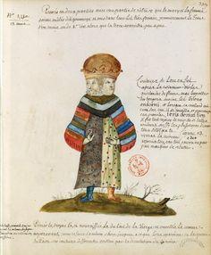 Couleurs de l'arc en ciel après la noirceur... Alchimie de Nicolas Flamel (1330 ?-1418) Manuscrit à peintures, 395 pages, 23 x 20 cm BnF, Dé...