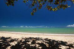 Cumuruxatiba (Bahia) - Situada ao extremo Sul do estado da Bahia, a cidade que abriga apenas quatro ... - Shutterstock