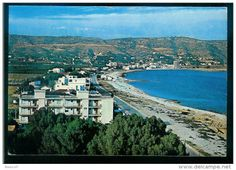 Javea Javea Spain, Old Photos, River, World, Places, Outdoor, Antigua, Old Pictures, Outdoors