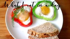 WHAT I EAT IN A DAY #8 / La Schuanet #foodie #lunchideas #breakfastideas #dinnerideas #dinner #lunch #breakfast #foodideas #fooddiary #cleaneating #healthylifestyle #foodblogger #foodgasm #foodie #foodporn #friedeggs #spiegeleier #greensmoothie #couscoussalat #whatieatinaday #pomegranate #granatapfelkerne