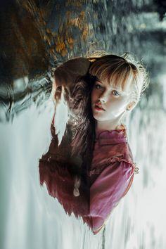 Anne Hoffmann (annehoffmannherzmenschfotografie) - Josephine Binder (stillerebellin) - Day and Night