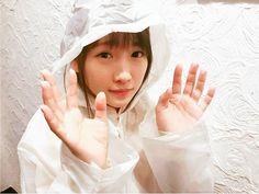 川栄さん可愛い❤❤ #AKB48 #akb48 #akb #川栄李奈 #柊翔