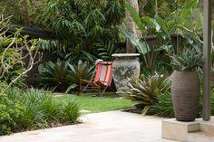 Landscape Design | Avalon Gardener's Garden by Secret Gardens of Sydney