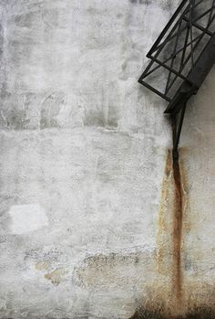 mark graham | rust