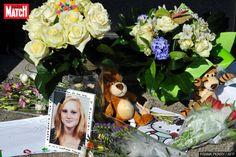 L'homme accusé d'avoir tué la jeune Marion en 2012 est jugé à partir de ce mardi devant les assises de Nantes.